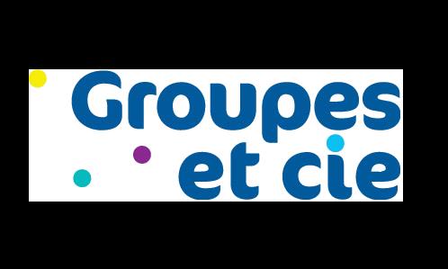 1476743745.498.logo-gcie