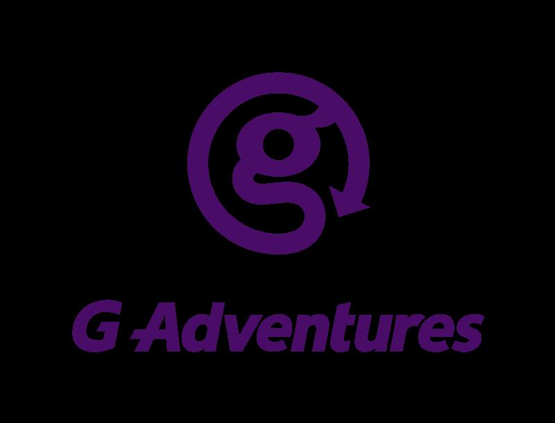 G_Adventures-bde9